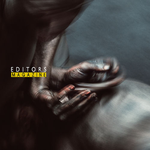 Magazine (Acoustic) by Editors