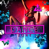 Artistic Dance Zone 14 by Various Artists