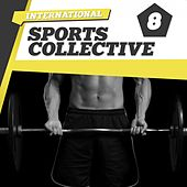 International Sports Collective 8 by Various Artists
