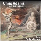 In a Broken Dream by Chris Adams