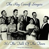 It's The Talk Of The Town (Analog Source Remaster 2018) de Ray Conniff