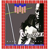 Born To Be Blue (Bonus Track Version) (Hd Remastered Edition) de Grant Green