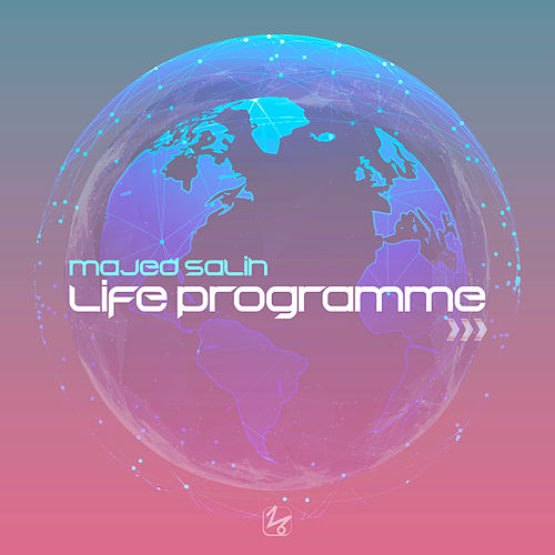 Life Programme by Majed Salih