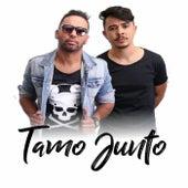 Ligo os Fatos by Tamo Junto