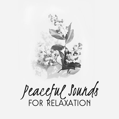 Peaceful Sounds for Relaxation by Deep Relax Music World
