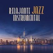 Relajante Jazz Instrumental by New York Jazz Lounge