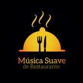 Música Suave de Restaurante de Instrumental Jazz Música Ambiental