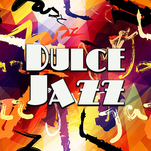 Dulce Jazz by Relaxing Instrumental Jazz Ensemble