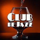 Club de Jazz de Relaxing Piano Music Consort