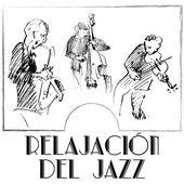 Relajación del Jazz de The Jazz Instrumentals