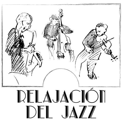 Relajación del Jazz by The Jazz Instrumentals
