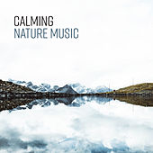 Calming Nature Music von Soothing Sounds