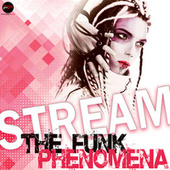 The Funk Phenomena (Radio Edit) by Stream