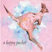A Happy Pocket by The Trashcan Sinatras