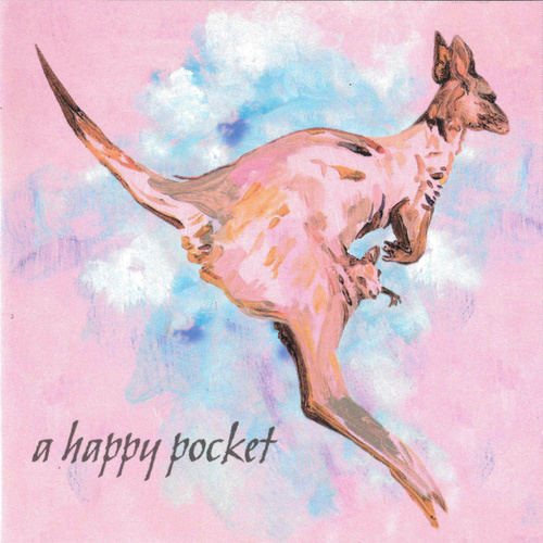 A Happy Pocket by The Trashcan Sinatras