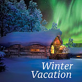 Winter Vacation de Various Artists