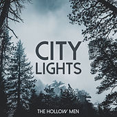 City Lights by The Hollow Men