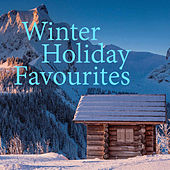 Winter Holiday Favourites by Various Artists
