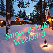Snow Break Weekend de Various Artists