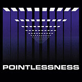 Pointlessness by The Voidz