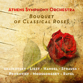 Bouquet of Classical Roses by Various Artists