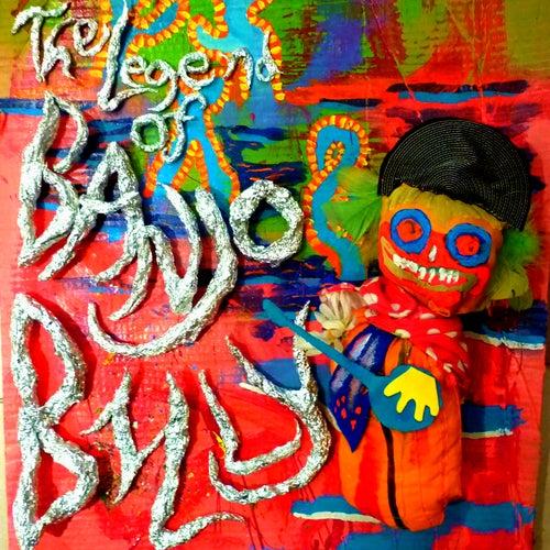 Banjo Billy by The Fling