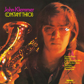 Constant Throb by John Klemmer