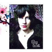 Ciné-magique by Lily Frost