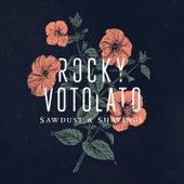 Sawdust & Shavings von Rocky Votolato