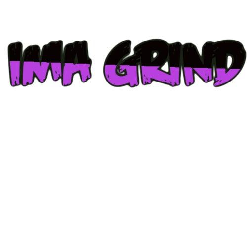 Ima Grind (Freestyle) von Capo