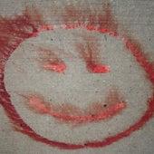 Devil's Tears by Svrin