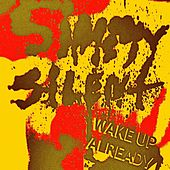 Wake Up Already von Simply Silent