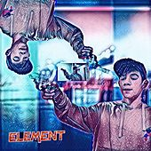 Element by Venom