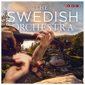 The Swedish Orchestra by Various Artists