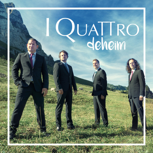 Deheim by I Quattro