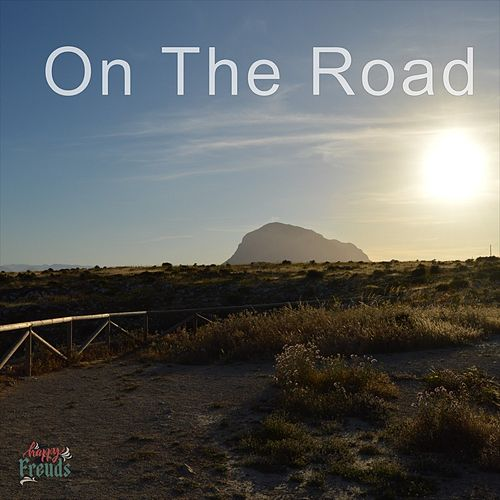 On the Road by Happy Freuds