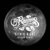 Silver Night (Astero Remix) de The Rasmus