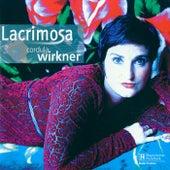 Lacrimosa by Cordula Wirkner