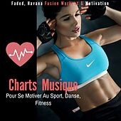 Charts musique pour se motiver au sport, danse, fitness (Faded, Havana Fusion Workout & Motivation) von Remix Sport Workout