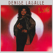 I'm So Hot by Denise LaSalle