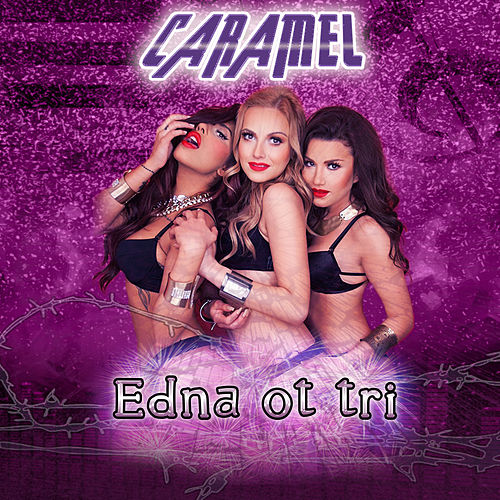 Edna ot tri by Caramel