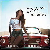 Drive by Joelina Drews