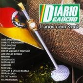 Diário Gaúcho von Various Artists