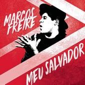 Meu Salvador by Marcos Freire