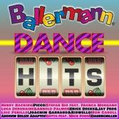 Ballermann Dance Hits, Vol. 1 von Various Artists