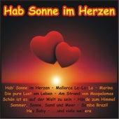 Hab Sonne im Herzen von Various Artists