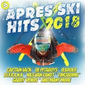Apres Ski Hits 2018 de Various Artists