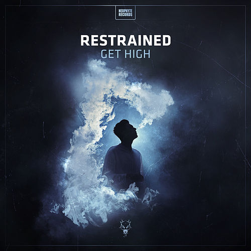 Get High by Restrained