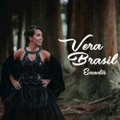 Encantos de Vera Brasil