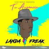 La Ausencia de Landa Freak